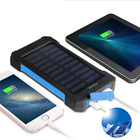 External Battery Power Bank 20000mAh Backup Pack for Cell Phone Portable Charger