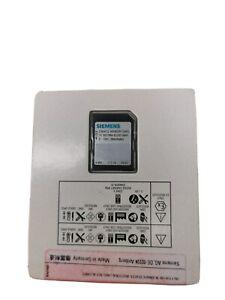 Siemens 6es7 954-8lc03-0aa0