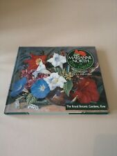 Marianne North at Kew Gardens by Ford, C S Book The Cheap Fast Free Post