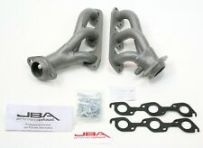 JBA Racing Headers 1619SJT fits 94-98 Ford Mustang 3.8L w/o Air Injection Coated