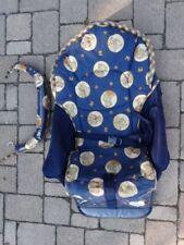 HAMAC de poussette BEBE CONFORT, avec harnais / ceinture+ barre de maintien BEG