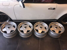 Borbet A 8,5x17 ET 13 Mercedes BMW Porsche Opel KBA: TPT-M-1256-93 4 Stück