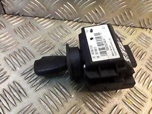 MERCEDES B W245 Ignition Lock With Key B CLASS W245 05-11 1695451908