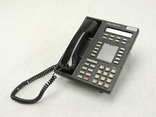 COLLECTIBLE CONGRESSIONAL PHONE Avaya 8410D w/ US House of Representatives Label