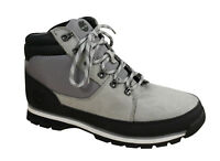 Timberland Euro Sprint Mens Mid Hiker Boots Hiking Lace Up Shoes 6828R D25