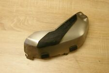 BMW K50 R1200GS/R 1200 GS SINISTRA CYLINDER HEAD COVER Protezione Protettore