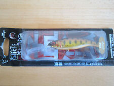 Fox Rage Slick Stick Wobbler SR 6cm 5g flachlaufend