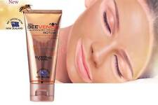 Mistine BEE VENOM SLEEPING MASK Rejuvenating Skin RADIAT SKIN 40g