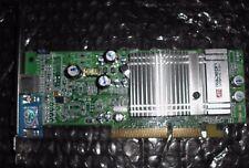 Sapphire Radeon 9550SE 128DDR TVO
