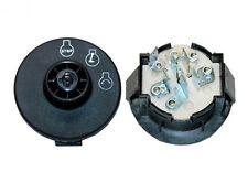 TORO Timecutter,  Exmark 117-2222 Ignition Switch