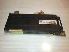 Original BMW E38 7er E39 Sende-Empfangsgerät Telefon D-Netz Transmitter-receiver