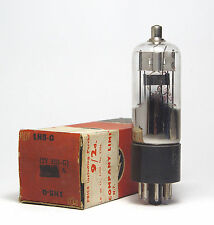 RCA 1H5 G / 1H5G / HD 14 Röhre, Diode / Triode for Battery Tube Radio, NOS
