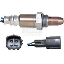 DENSO 234-9049 Air to Fuel Ratio Sensor - 30 days Warranty - OEM