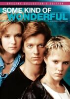 Some Kind of Wonderful (Special Collectors Edition) DVD NEW