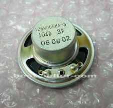 Standard Horizon,GX-1255,GX1000 Speaker(Original) M4090155(29) vertex,yaesu part