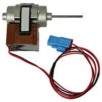 BOSCH NEFF SIEMENS Fridge Freezer Cooling Fan Motor 3015915900 D4612AAA21