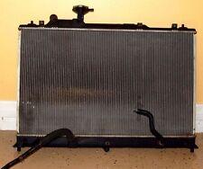 2007 2008 2009 MAZDA CX-7 CX7 RADIATOR COOLING SYSTEM OEM L33L15200 DENSO JAPAN