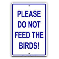 Caution Testing In Progress Do Not Disturb Restriction Aluminum Metal Sign