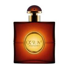 Perfumes de mujer Eau de toilette opium 50ml