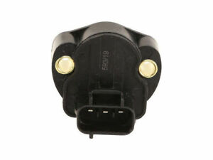 For 1998 Dodge B3500 Throttle Position Sensor 56293QP