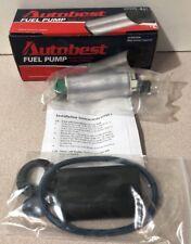 AUTOBEST Electric Fuel Pump F2324 fits 1992-1995 Pontiac Grand Am Sunbird