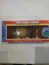 Atlas #1922 Handmade Autumn Tree 00006000 s For Scales Ho/N/O/S