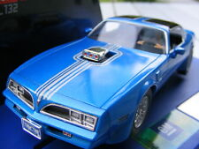 Carrera Digital 132 30582 Pontiac Firebird Trans Am '77