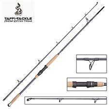 Taffi Spinnrute Unlimited Spin Wallerrute 2,60m 100-300g