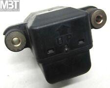 KAWASAKI Z 750 ZR750J CAPTEUR D'inclinaison Tilt bj.04-06