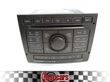 Holden Statesman / Calais / Grange VY VZ HSV Grey 6 Stacker / DVD + PIN Code
