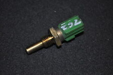 SUZUKI GSXR 600 / 750 2001 - 2003 RADIATOR COOLANT COOLING TEMPERATURE SENSOR