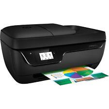 HP Officejet 3831 All-in-One, Multifunktionsdrucker, schwarz