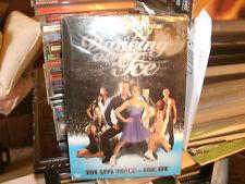 Dancing On Ice Live Tour 2007/Dancing On Ice Live Tour 2008 (DVD, 2008,...2 DVDS