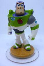 Personaje de Disney Infinity PS4 Xbox Wii U 1.0 2.0 3.0 INF 1000008 Buzz Lightyear