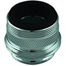 New listing Adapter For Garden Hose