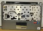 Asus Sony Dell Medion Lenovo HP Samsung Various laptop palmrest Touchpad Housing