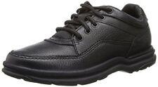 Rockport Mens World Tour Classic Walking Shoe- Pick SZ/Color.