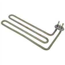 Ariston AS150 LS240EU Original Lavavajillas Calentador De Agua Elemento de Calefacción 1800 W
