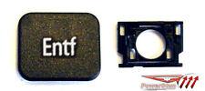"""Einzelne Taste """"Entf"""" für Acer Aspire 5810 7540 7736 7738 7740 774 5739 5740"""