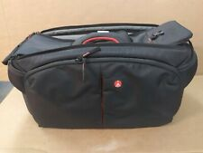 MANFROTTO CC-193N PRO LIGHT CAMCORDER BAG