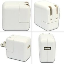New 2.1A US Plug AC USB Wall Charger Travel Charging For Amazon Kindle Fire HD