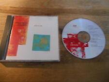 CD Jazz Chuck Marohnic/ Friesen/Labarbera - Now Alone (7 Song) ITM jc