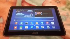 Samsung Galaxy Tab 2 GT-P5113 16GB, Wi-Fi, 10.1in