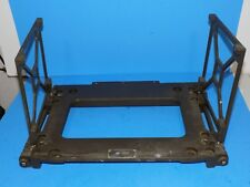 * MT-3140/GRC-106 VEHICLE TRUCK MOUNT BASE FOR RT-834 MILITARY TRANSMITTER