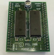 New! Acorn A3010 Computer 1-4MB Memory Upgrade