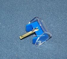 770-DEC TURNTABLE STYLUS NEEDLE for SHURE N11 N12 N13 N14 SPS-1 SPS-2 SPS-3 4