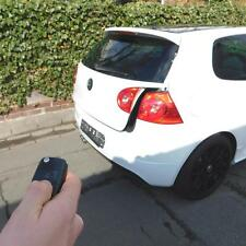 "Conversion Kit "" Automatic Tailgate Opening "" VW Golf 5 (Mk5)"