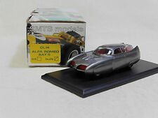 1/43 CL14 ALFA ROMEO BAT 5 BY SMTS