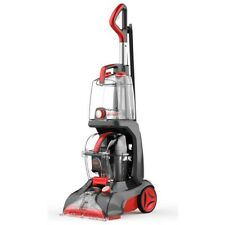 Vax ECGLV1B1 Rapid Power Upright Carpet Cleaner Washer