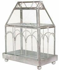 New listing Archway Glass Terrarium